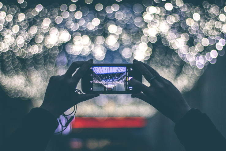 A Fool-Proof Formula for a Great Bokeh
